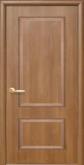 Порта ПГ ПВХ (Золотая ольха)
