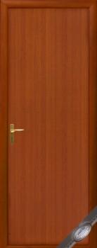Дверь A Вишня
