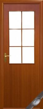Дверь В Вишня