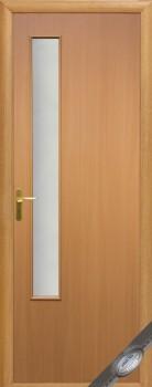 Дверь D Бук