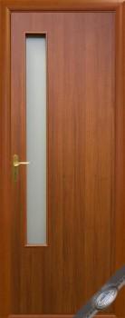 Дверь D Вишня