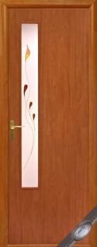 Дверь D. Р1