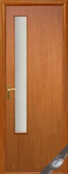 Дверь D Ольха