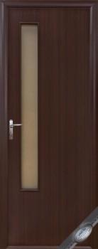 Дверь D Венге