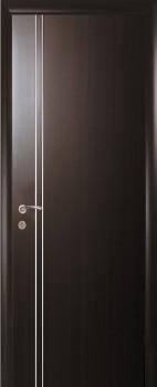 Дверь M Венге