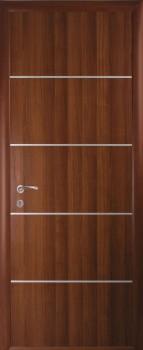 Дверь Mg Орех